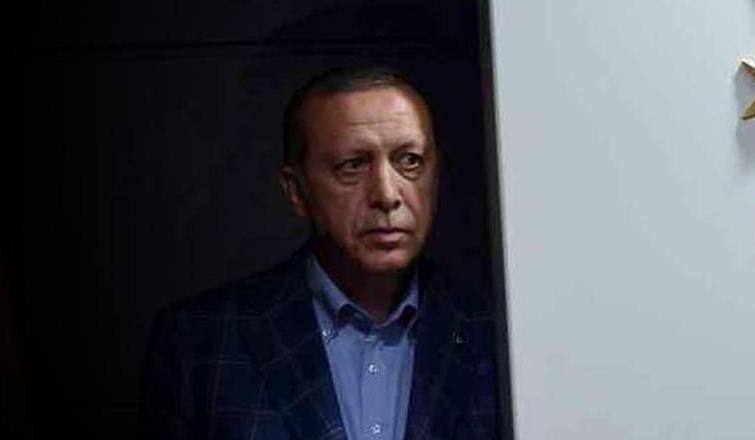 Foregin Policy'den önemli makele: Erdoğan Suriye'de ne yaptığını bilmiyor