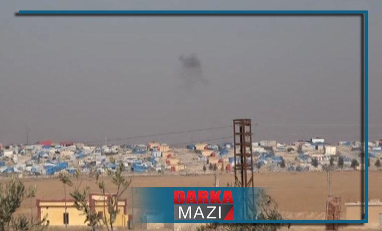 Türkiye'nin Rojava saldırıları devam ediyor