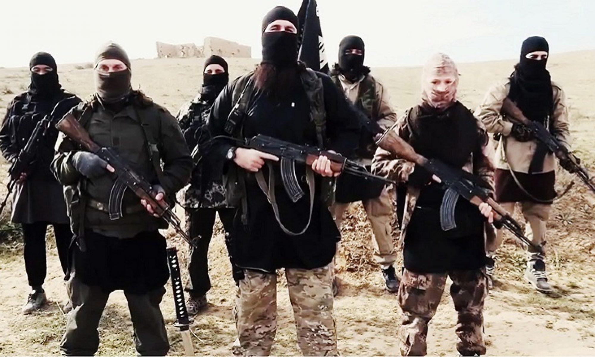 Türk ordusu içinde DAİŞ elemanları