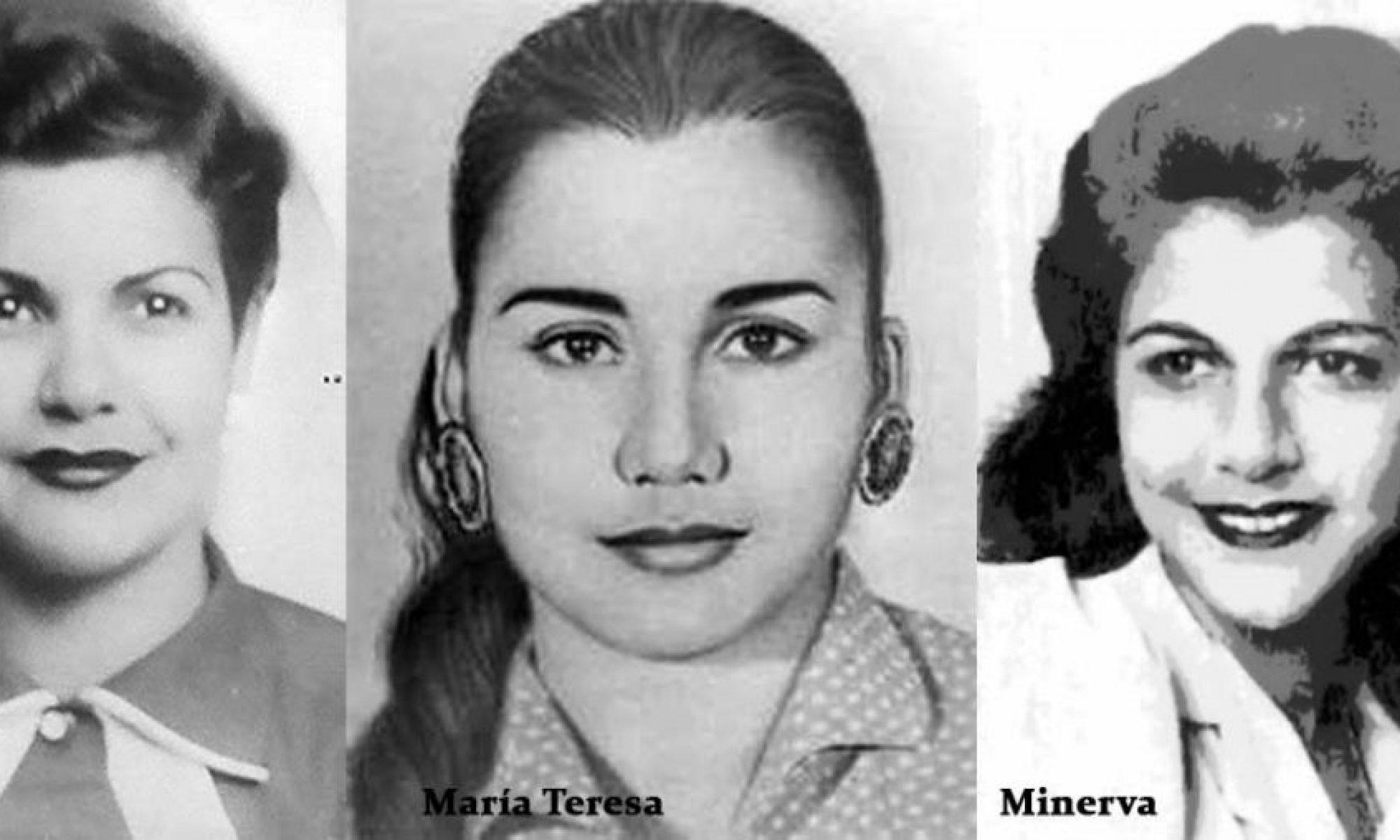 25 Kasım Kadına Karşı Şiddetle Mücadele Günü; Dominik'te Mirabel Kardeşler, Kürdistan'da Leyla Qasım ve Hewrin Xalefe