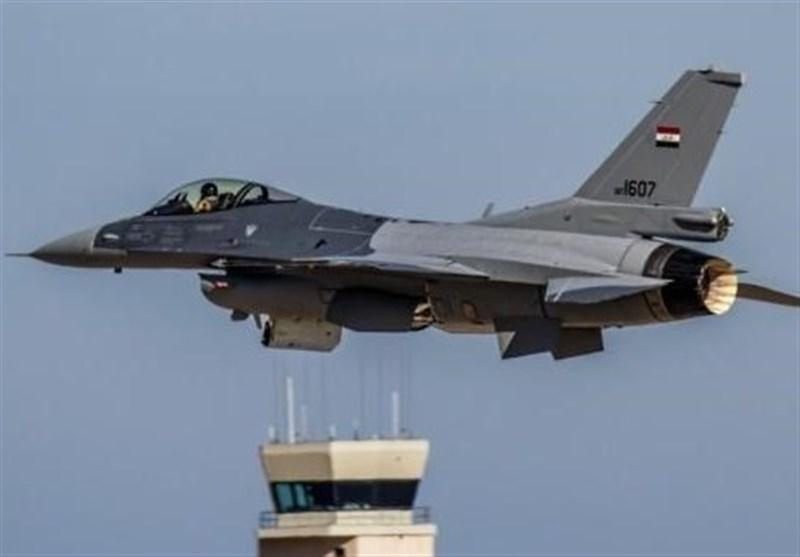 Irak Silahlı Kuvvetler Komutanı: Hava sahamızı koruya biliriz