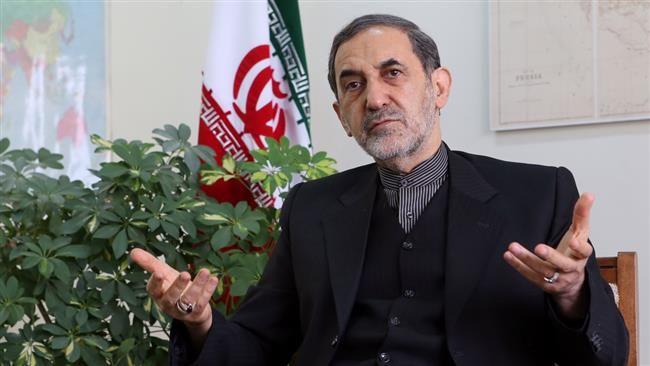 İran'dan Esat Rojavaya operasyon yapacak iddiası