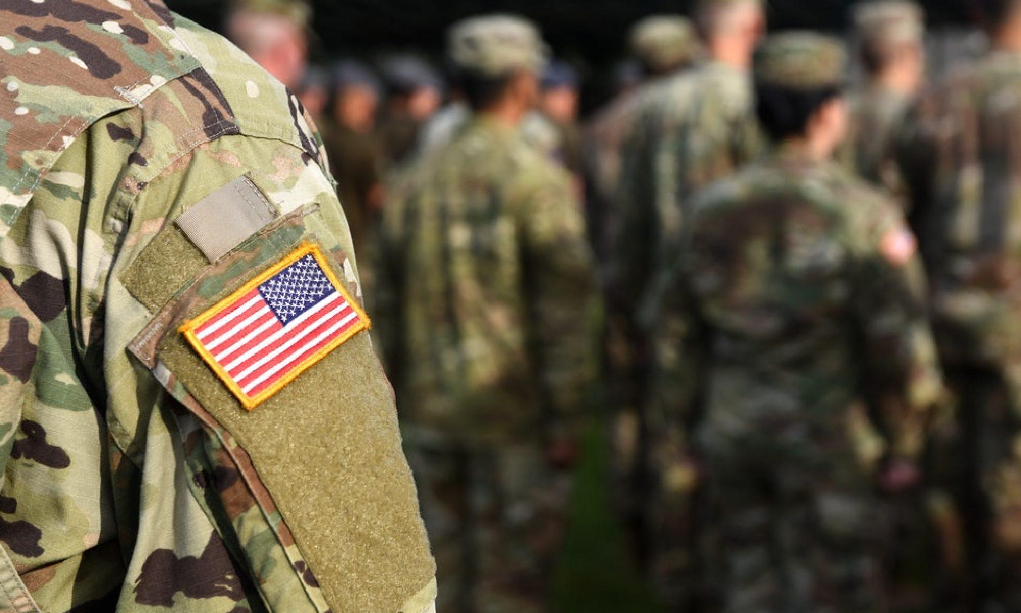 ABD'den Irak'a: Askerlerimizi çekmiyoruz