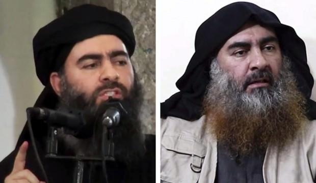 Guardian: IŞiD'in yeni lideri Ezidi katliamından sorumlu Irak'lı bir Türkmen