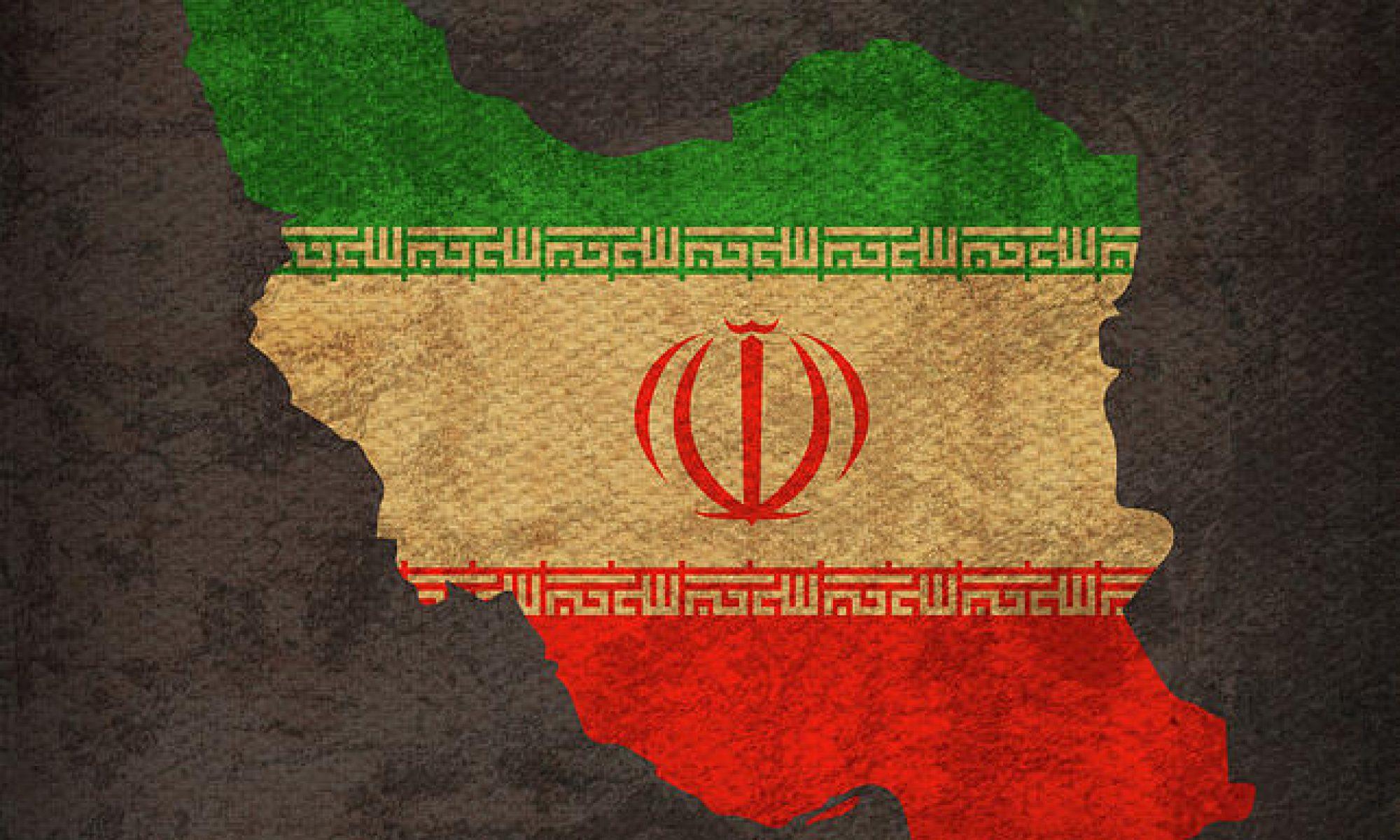 İran: Savaş peşinde değiliz