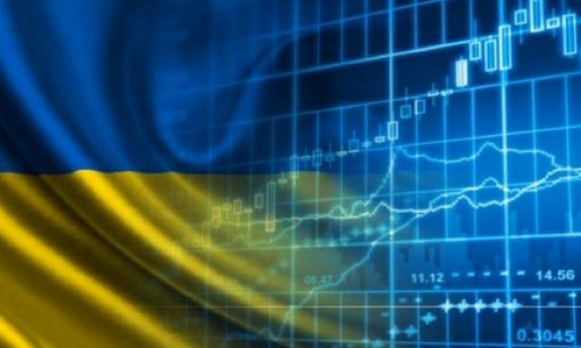 Ukrayna'dan uçak kararı
