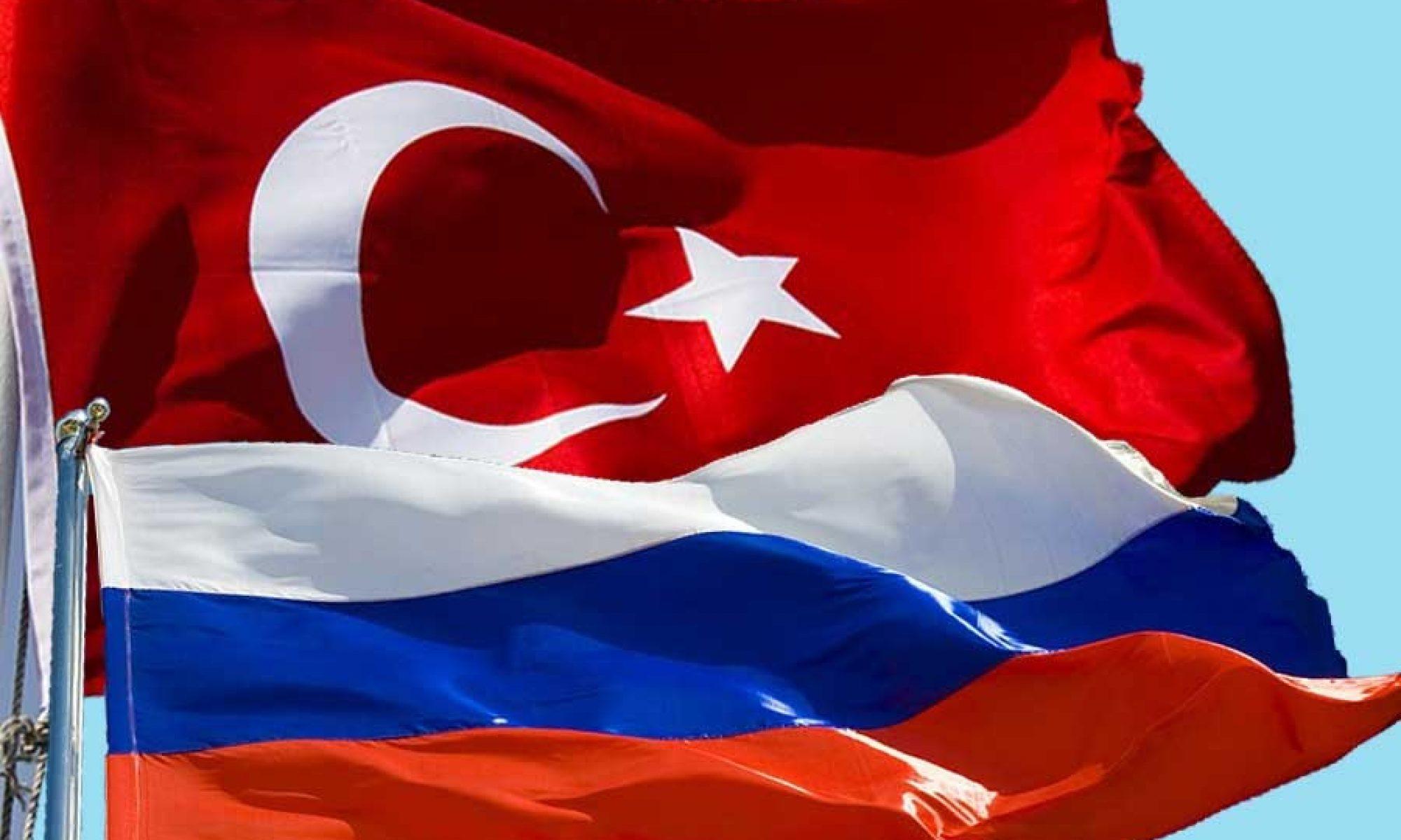 Rusya'dan Türk askerlerinin vurulmasına dair ilk açıklama geldi