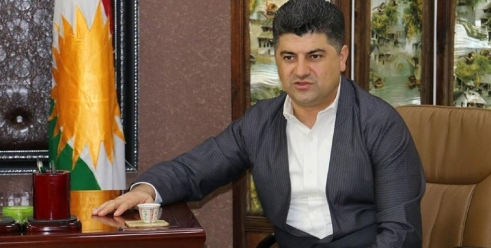 Lahor Cengi- PKK işbirliğine dönük yeni bir iddia daha