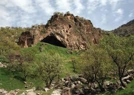 Şanîder Mağarasında Neandertallerin ölülerini çiçekle gömdüğüne dair yeni kanıtlar ortaya çıktı