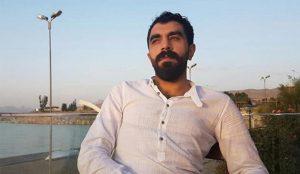 Mahmut Bezenci, PKK infazları, Kürdistan