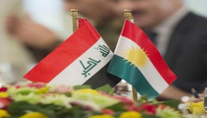 Erbil ile Bağdat nüfus ve pasaport konusunda anlaştı