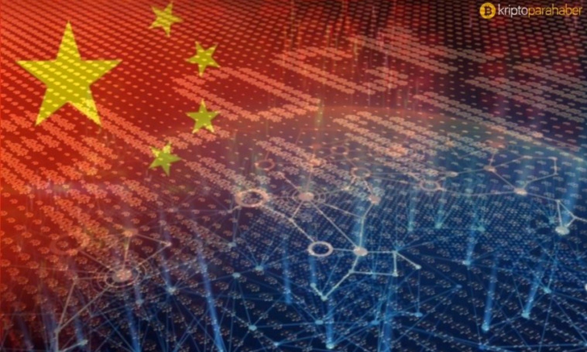 Koronavirüs Çin ekonomisini de vurdu