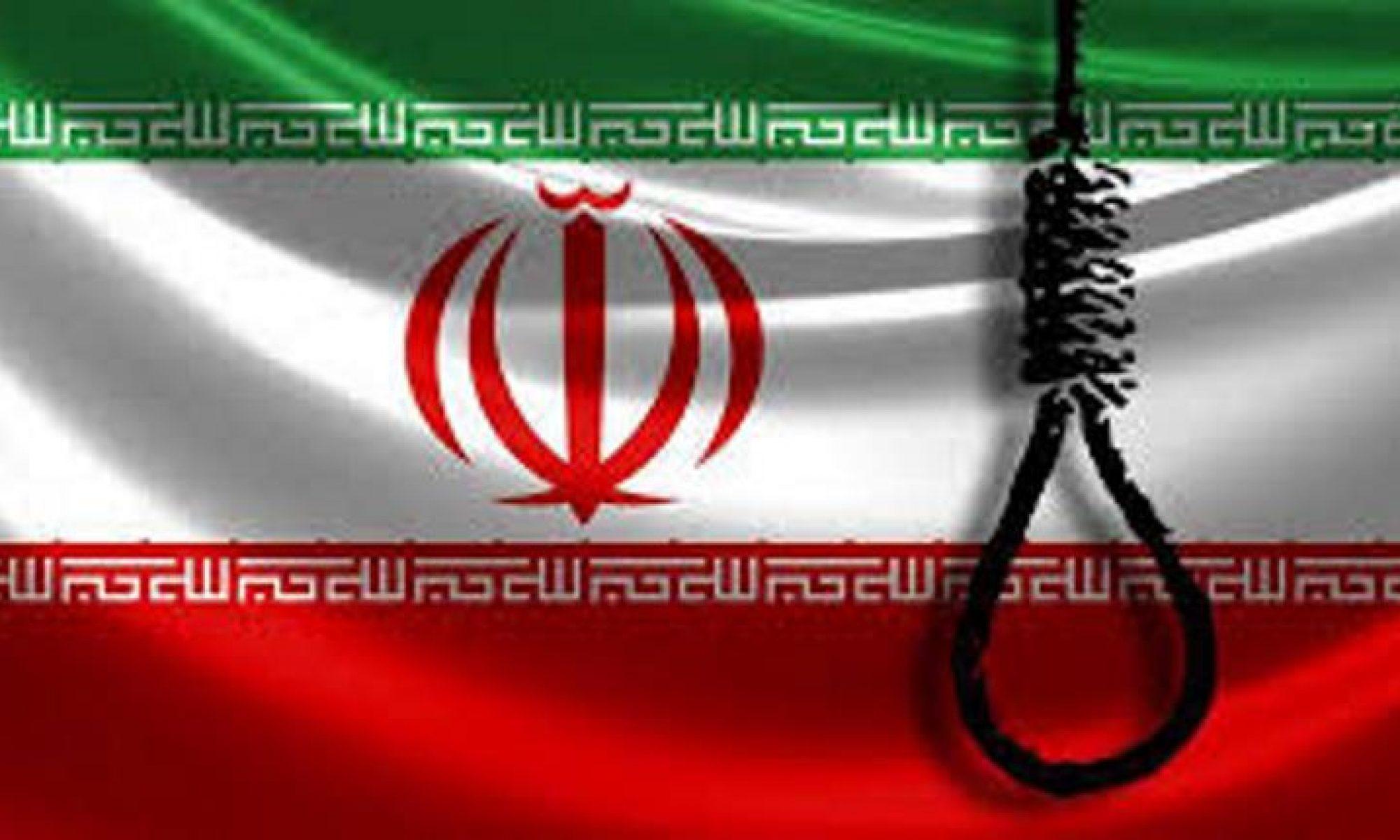 7 Kürt tutuklunun idam cezası onaylandı