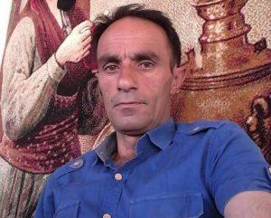 Mevlut Bengi, PKK infazları, Kürdistan