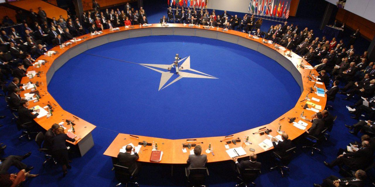NATO, Türkiye'nin talebiyle olağanüstü toplanıyor