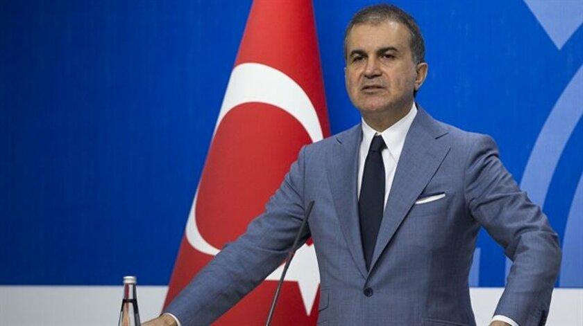 Türkiye, Suriye Rejimini artık hedefleyeceğini resmen duyurdu
