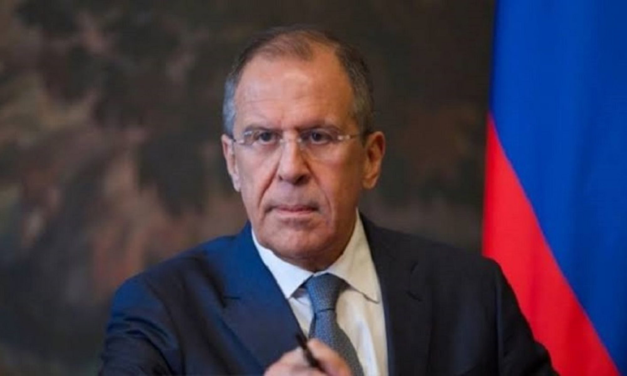 Rusya'dan ateşkese ret