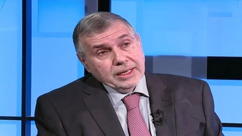 ABD ve BM'den Allavi'ye destek