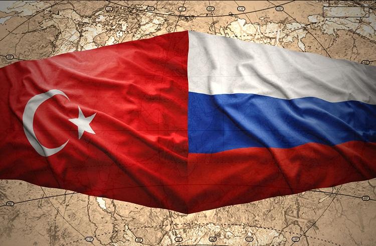 Rusya- Türkiye gerginliği; Ortak devriye yine yapılmadı