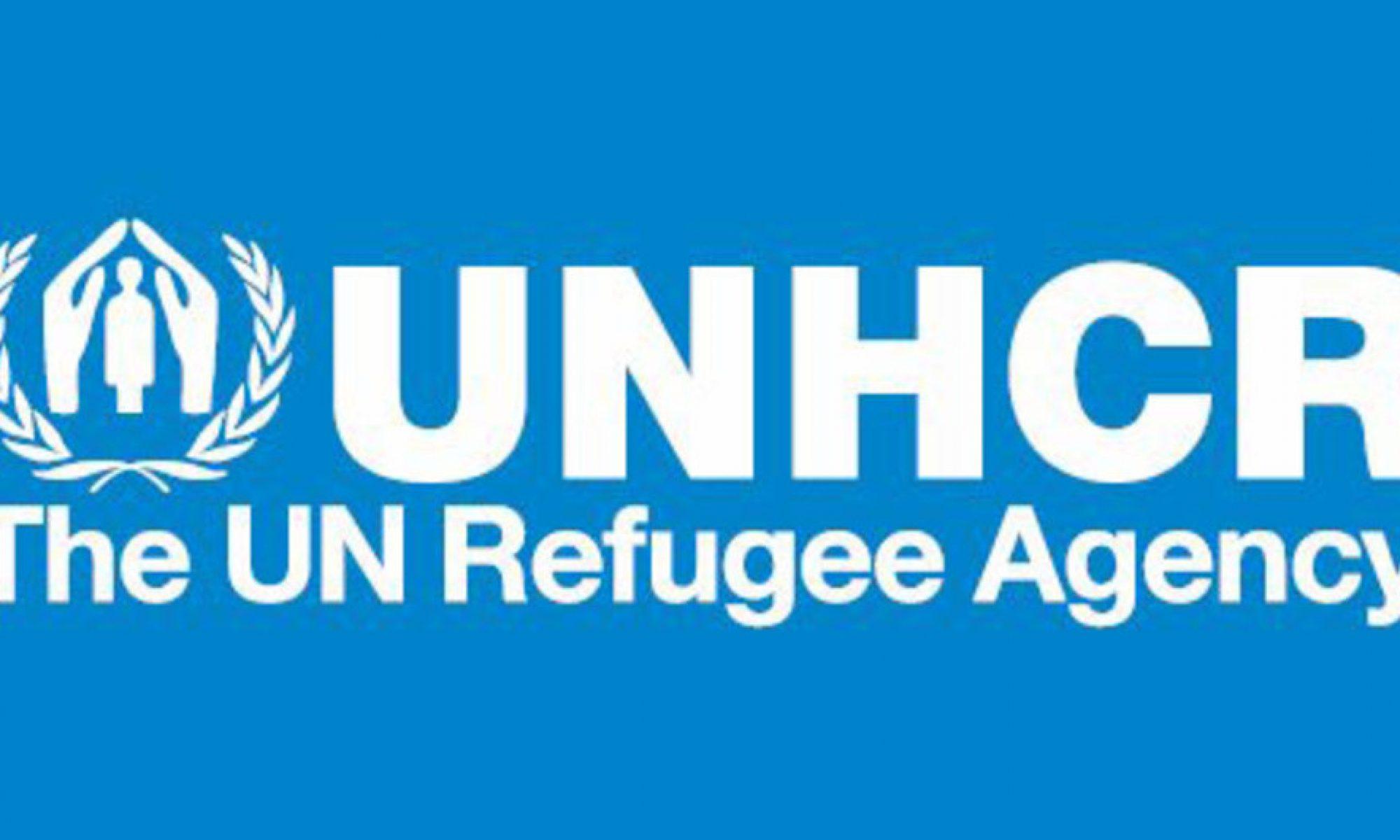 Zebrari; Mülteci kamplarına Coronavirüs tedbiri için BM'den yardım talep ettik