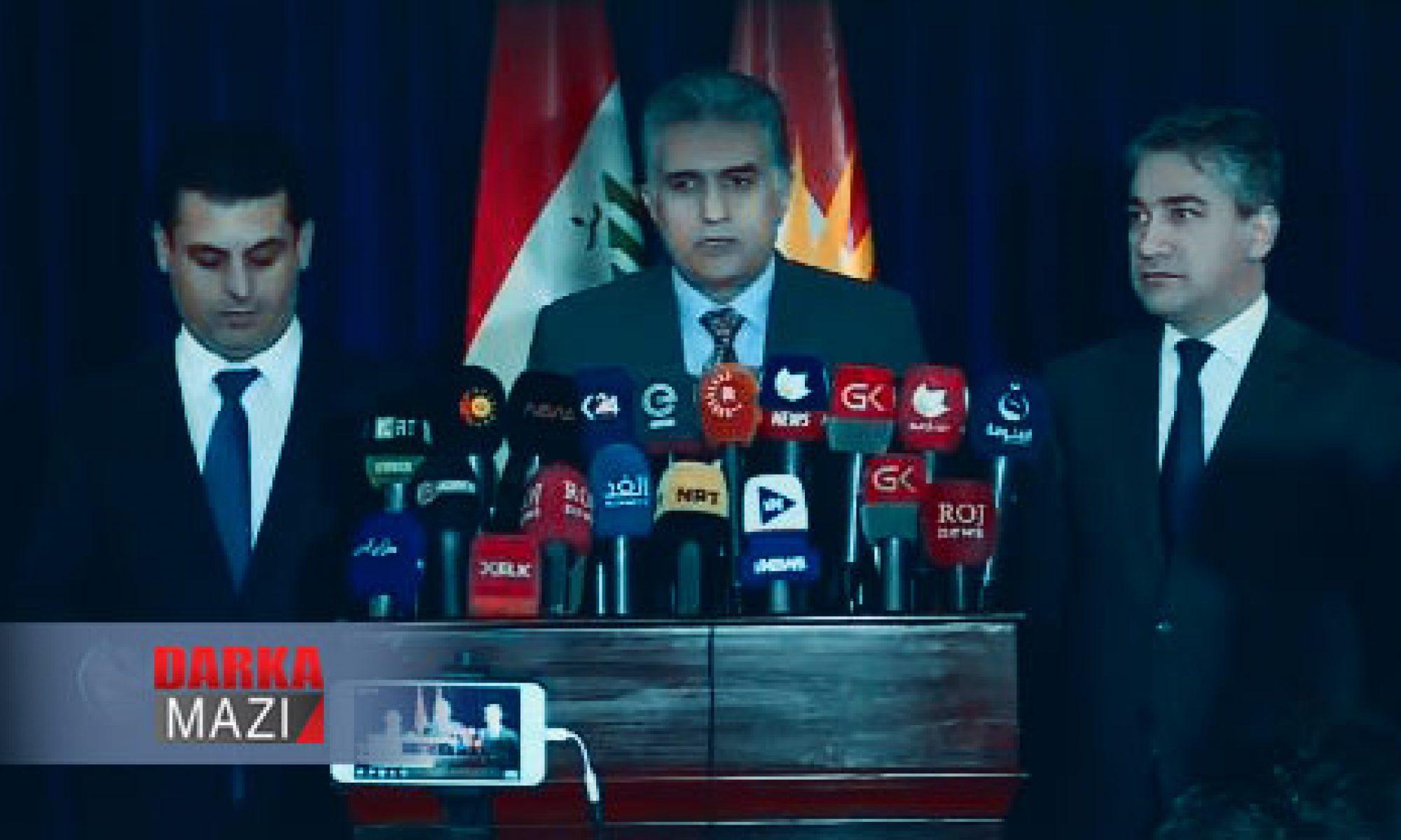 Reber Ahmet: Seyhat ve sokağa çıkma yasağı uzatılacak