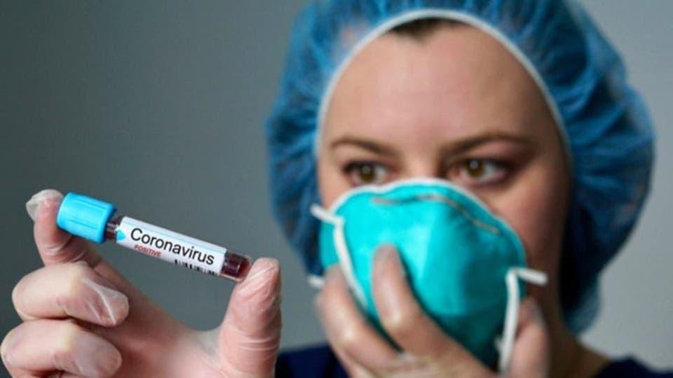 Duhok'tan iyi haber : 6 Coronavirüs hastası iyileşti