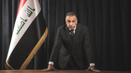 Irak'ta yeni hükümeti kurma çıkmazı aşıldı