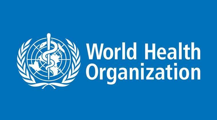 WHO'dan Rojava Kürdistanı'na coronavirüs salgını yardımı