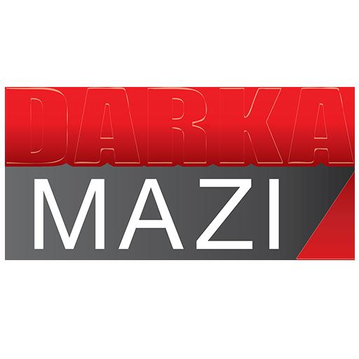 Destek istiyoruz: Hakikatleri gün yüzüne çıkaran sitemizin Kurmanci lehçesi ile yayın yapan Facebook adresi şikâyetler sonucu kapatıldı