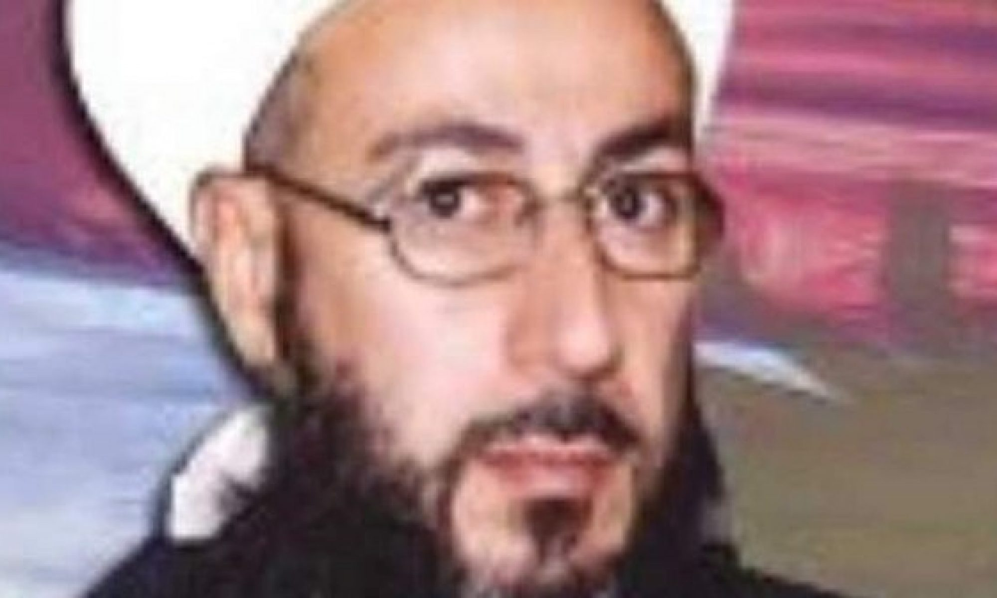 Kürt alim Şeyh Maşuk Haznevi'nin katledilmesinin üzerinden 15 yıl geçti