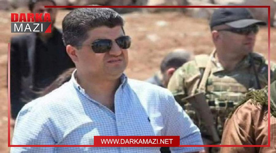 Lahor Cengi Irak Ordusunu bu kez Germiyana getirmek istedi
