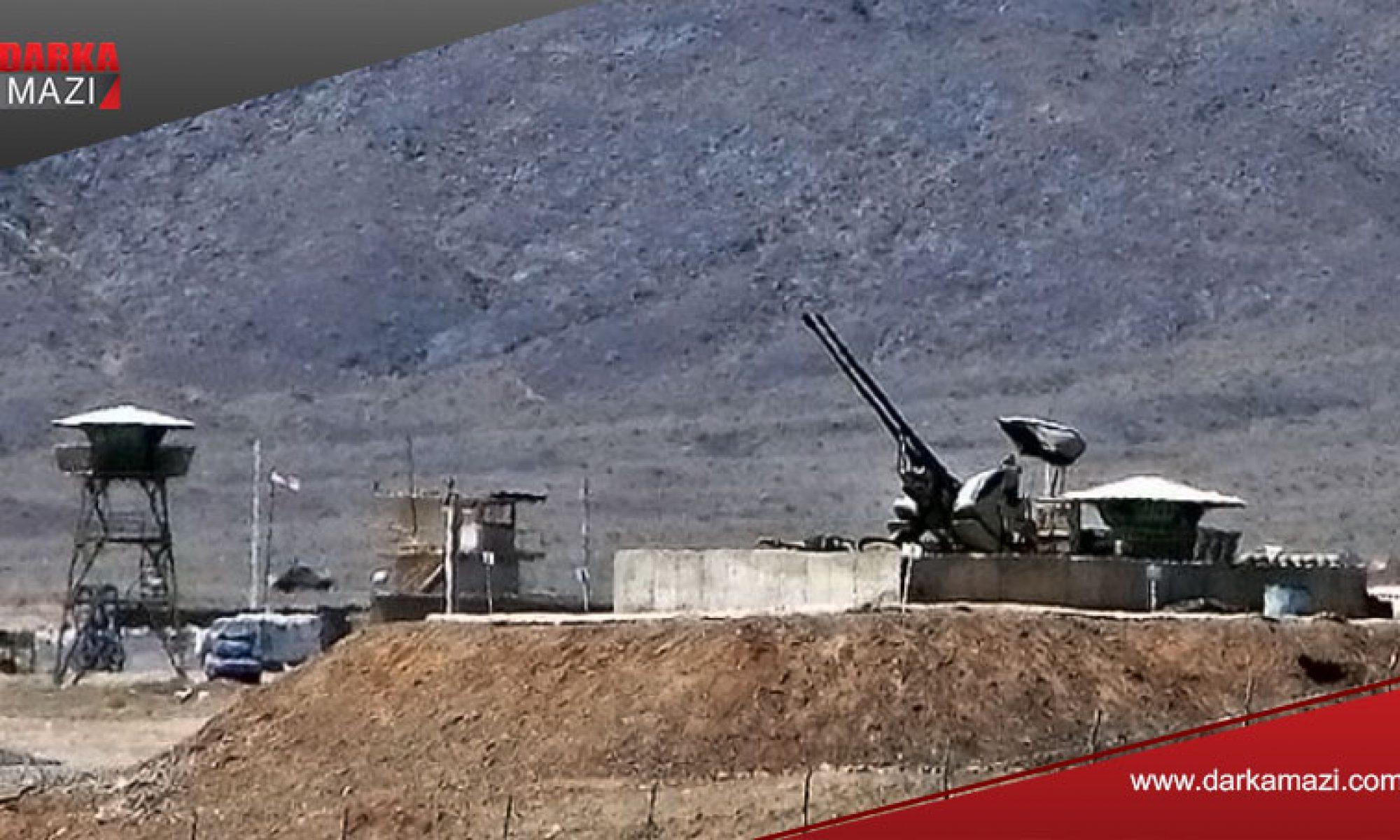 İran rejimi Natanz'a siber saldırıyı doğruladı: Karşılık verilecek