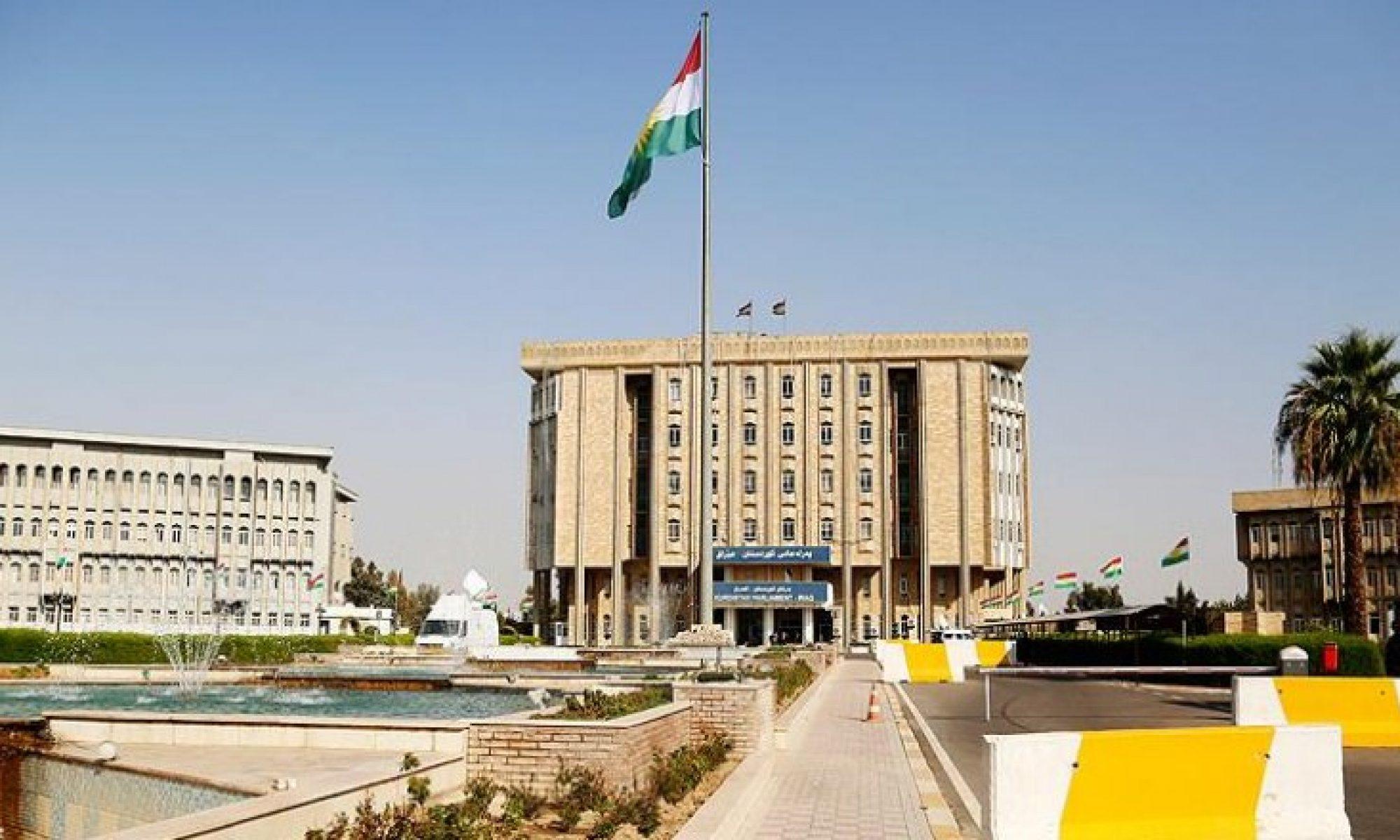 Peşmerge Bakanlık Sözcüsü Feqê Ehmed: Irak Savunma Bakanlığı ile önemli maddelerde anlaşmaya varıldı Kürdistan, :Babekir Feqe Ehmed, Irak Ordusu,