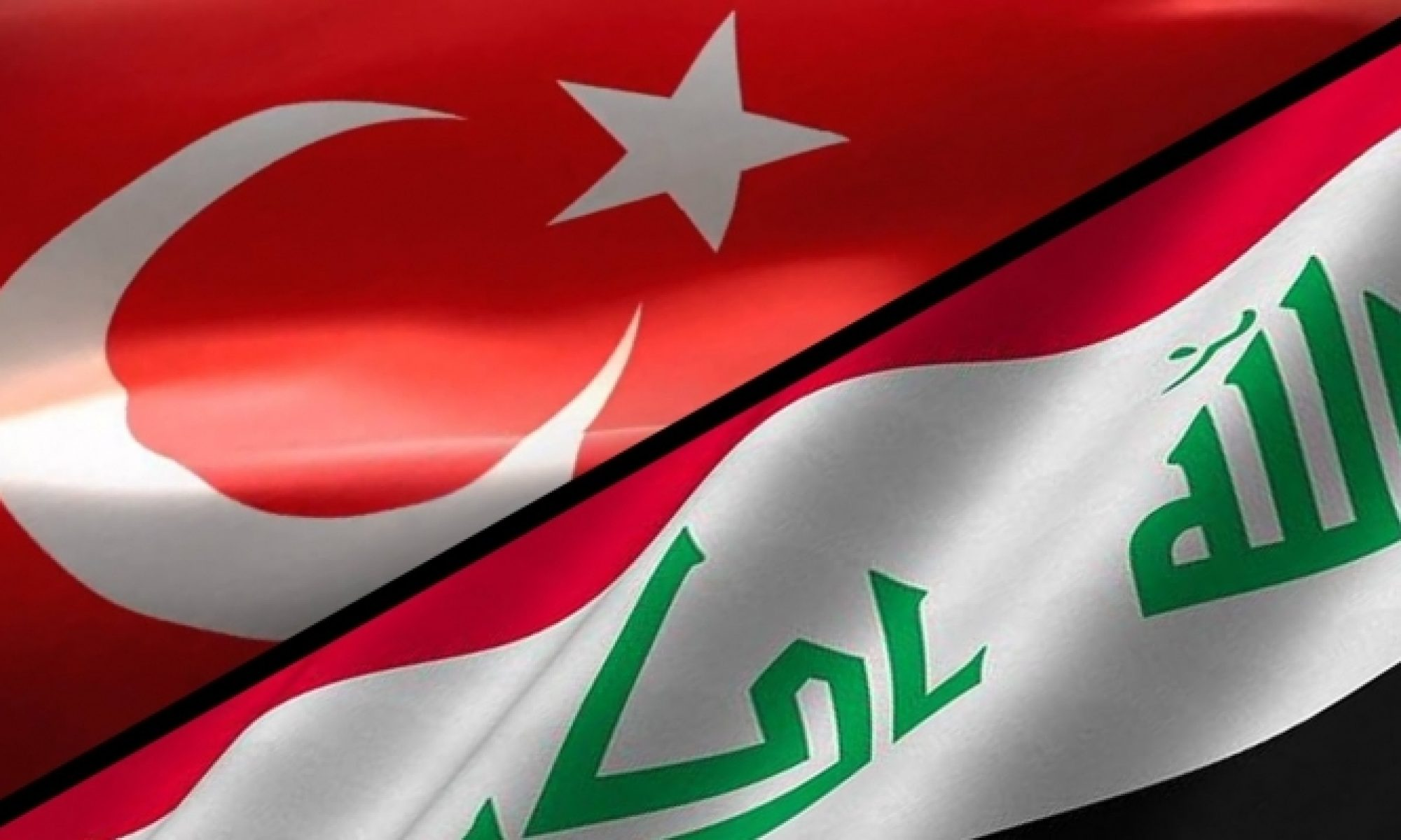 Türk Dış İlişkileri Bakanlığından Irakla gerginliğe dönük açıklama Peşmerge, Irak Sınır Muhafızları, Kürdistan, Bradost, Sidekan