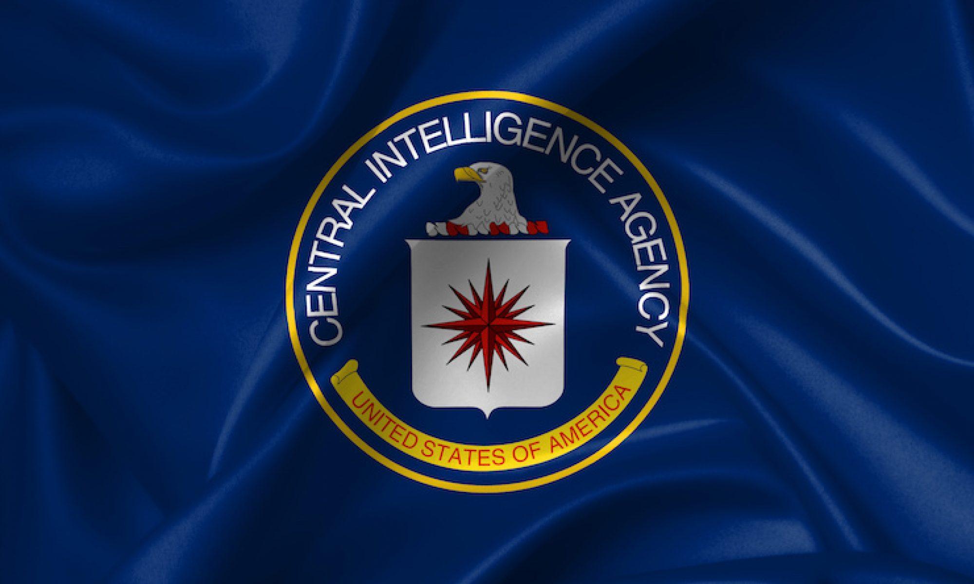 Eski CIA çalışanı 'Çin'e gizli bilgi verme' suçlamasıyla gözaltına alındı