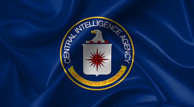 Eski CIA çalışanı'Çin'e gizli bilgi verme' suçlamasıyla gözaltına alındı