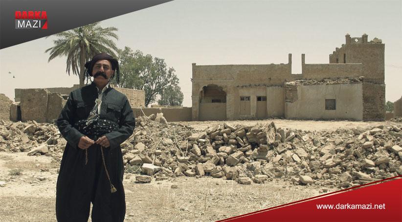 Kerkük'te ki aşiretlerden ortak bildiri: Saddam dönemi uygulamaları devam ediyor