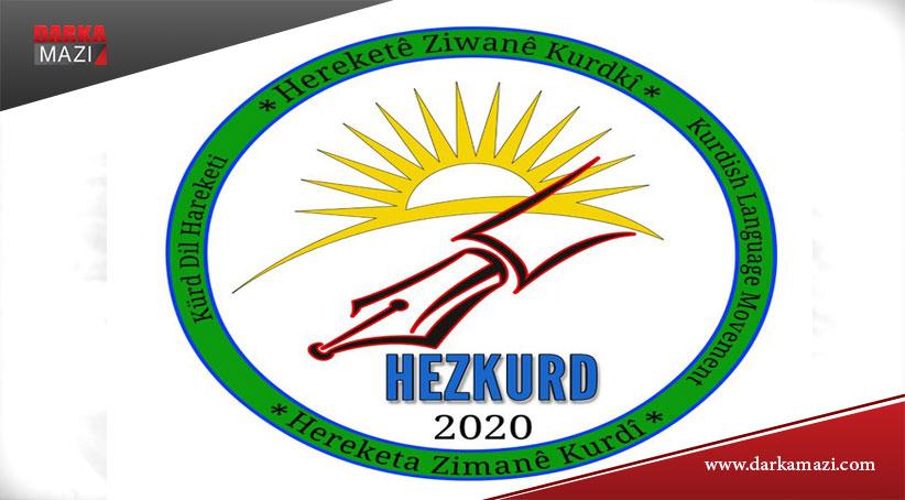 HEZKURD'tan Türk Telekom'un Kürtçe hizmet vermesi için imza kampanyası