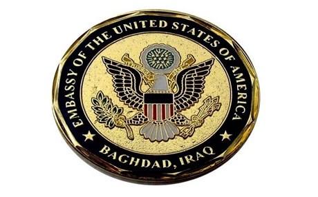 ABD'den Bağdat'ta öldürülen 3 kadın aktivist için kınama
