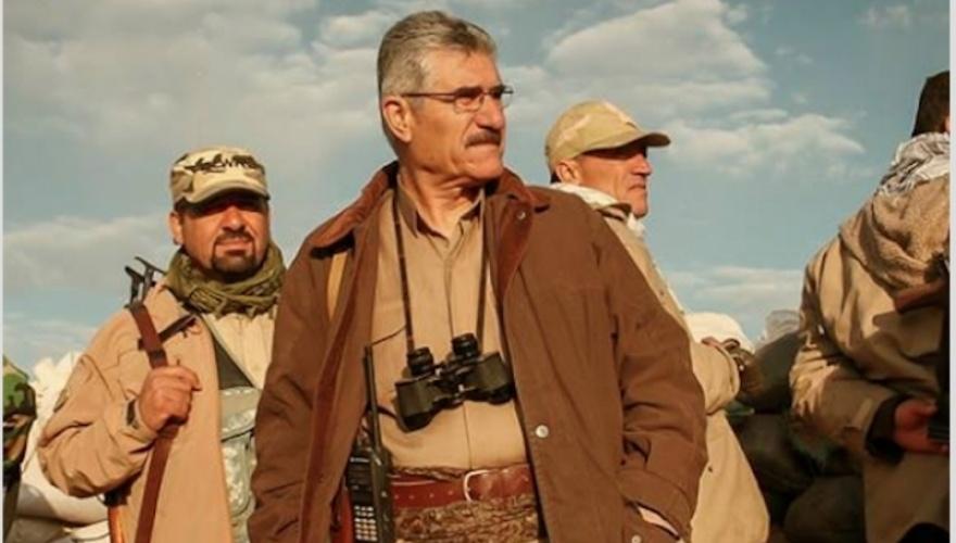 YNK, MK üyesi Çawreş: Başkan Barzani bir büyüğümüz olarak toplantı çağrısı yapmalı