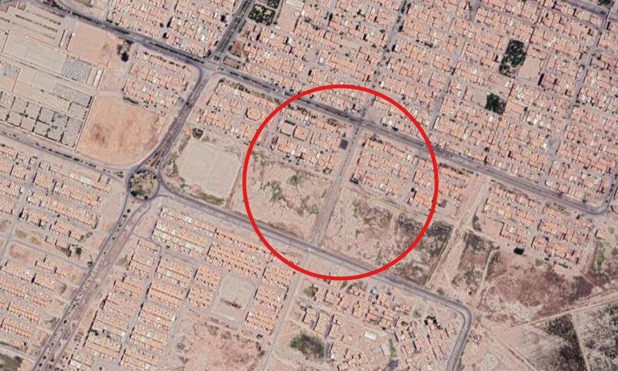 İran rejimi infaz ettiği kişileri koyduğu toplu mezarları da yok etmeye çalışıyor NCRI, Halkın Mücahitleri, Humeyni, toplu infaz