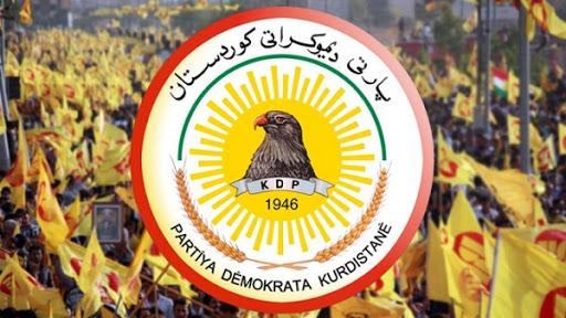KDP Şengal 17'inci Çalışma Ofisi: Sihela direnişi Duhok ve Zaxo işgalini önleyen destansı Wahid Bakozi