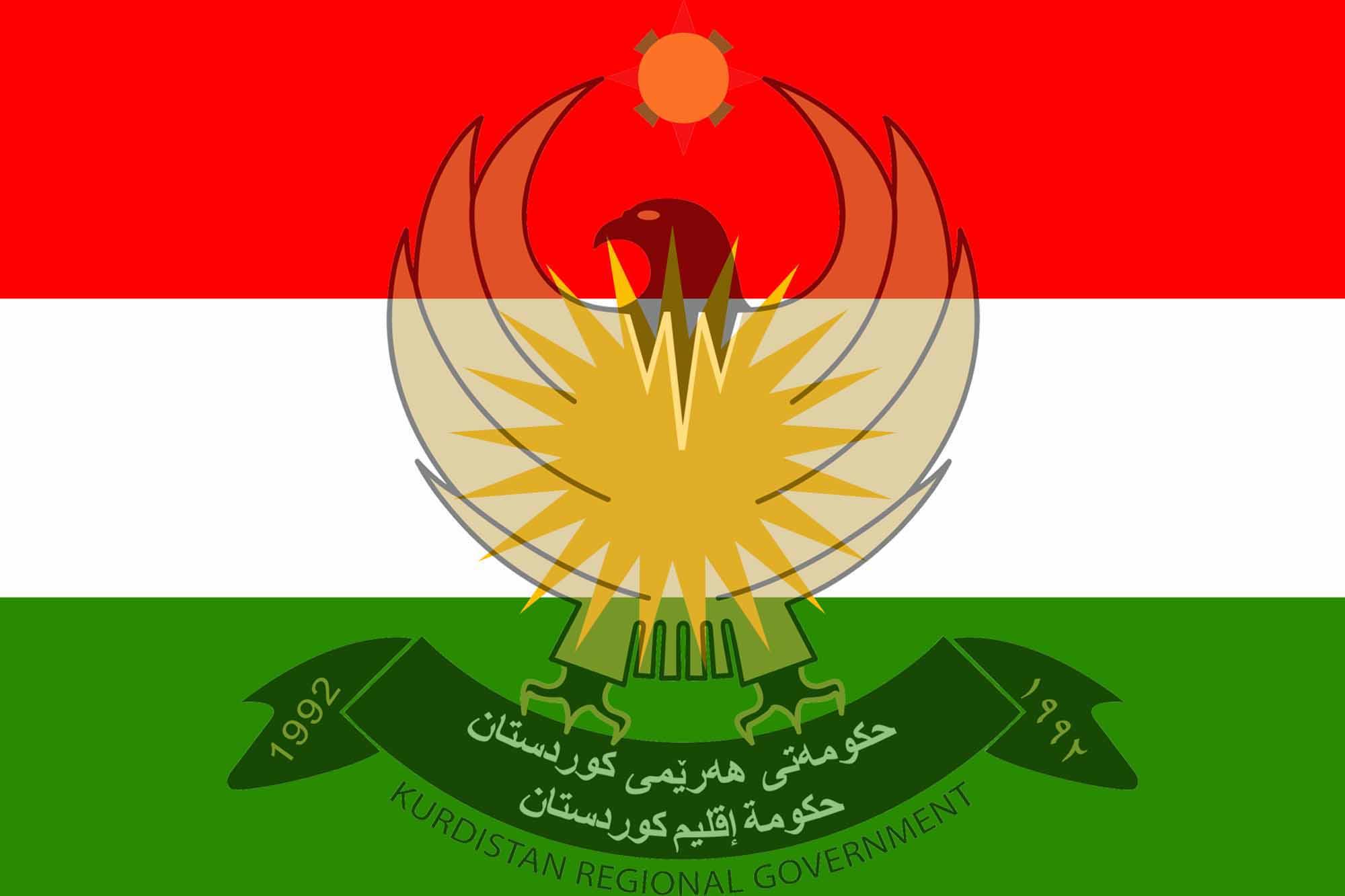 Murat Karayılan'ın açıklamalarına PSDK ve Kürdistan Komünist Partisinden cevap: Binlerce Şehit verilerek elde edilen kazanımları sudan bahanerlere kaybedemeyiz