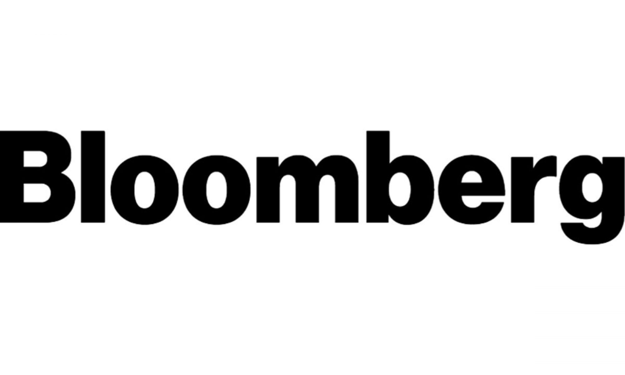 Bloomberg: Türkiye'nin ülke dışındaki maceracılığı fırsatçılığa ve cezasızlığa dayanıyor Bobby Ghosh