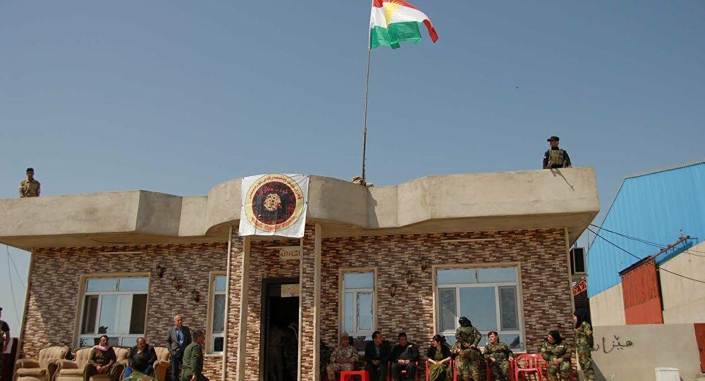 Erbil ve Bağdat hükümetleri arasındaki Şengal Anlaşmasının maddeleri açıklandı