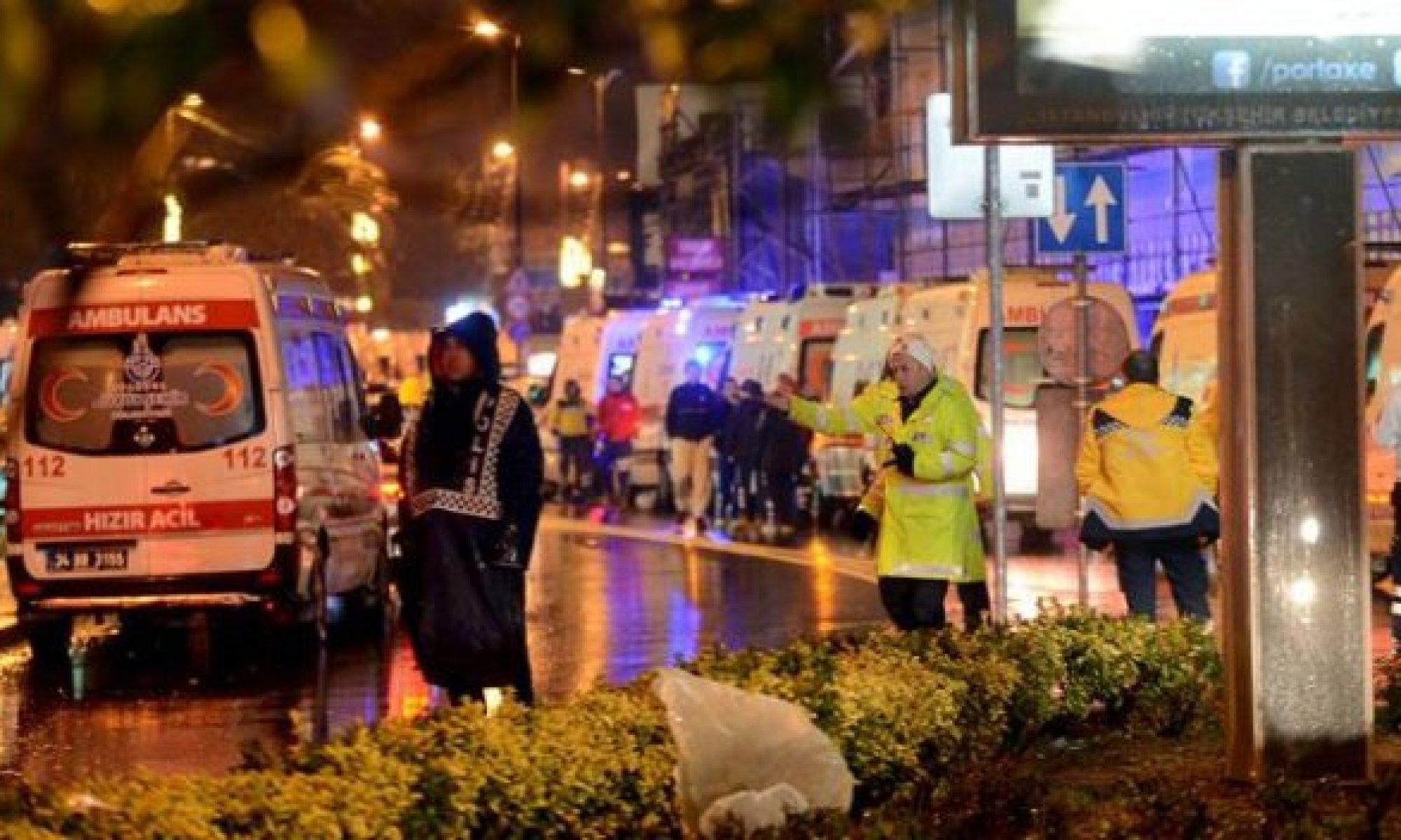 Paris saldırılarının yıl dönümünde Decottignies: Kürt dostlarımızın dayanışmasını unutmayacağız, Bataclan