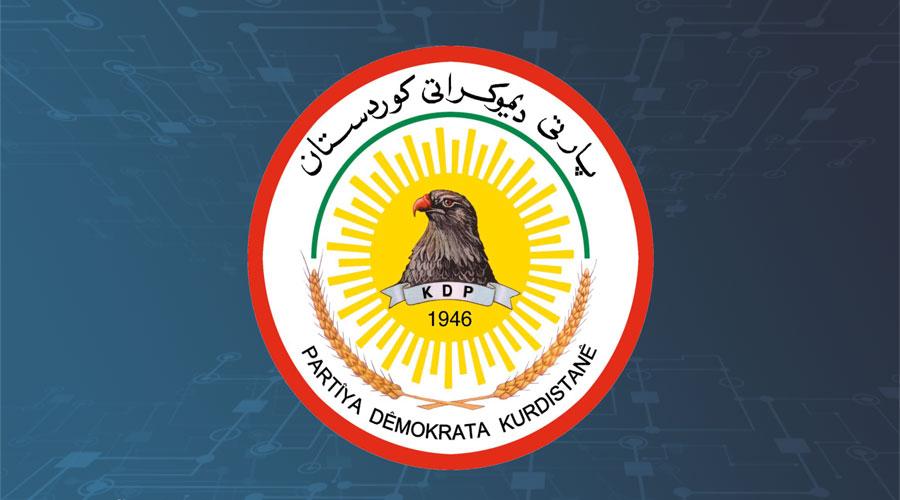 KDP Kültür ve İletişim Birimi: PKK'nin siyaseti ulusal ve milli bir siyaset değildir