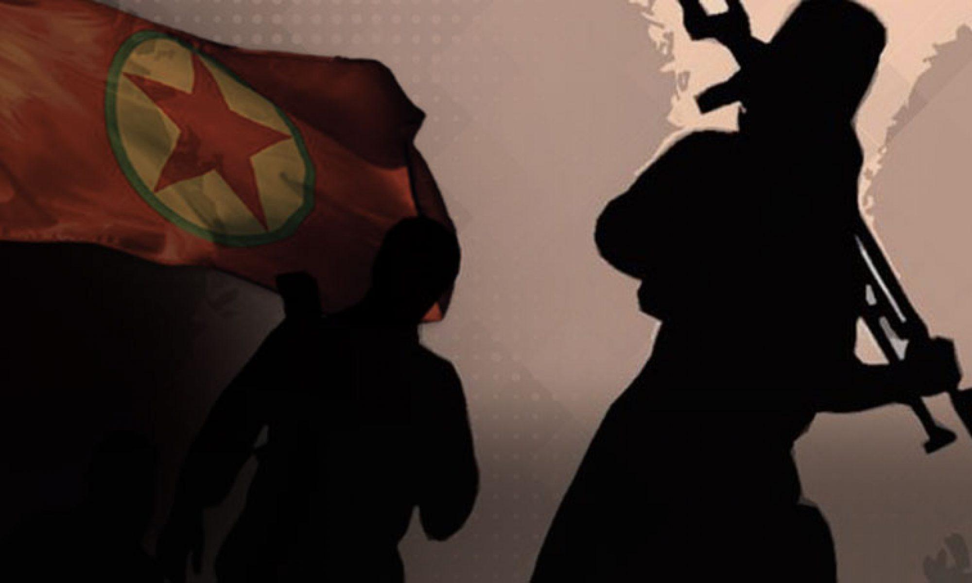 PKK güçleri bu kez Duhok polisine saldırdı, iki yaralı var