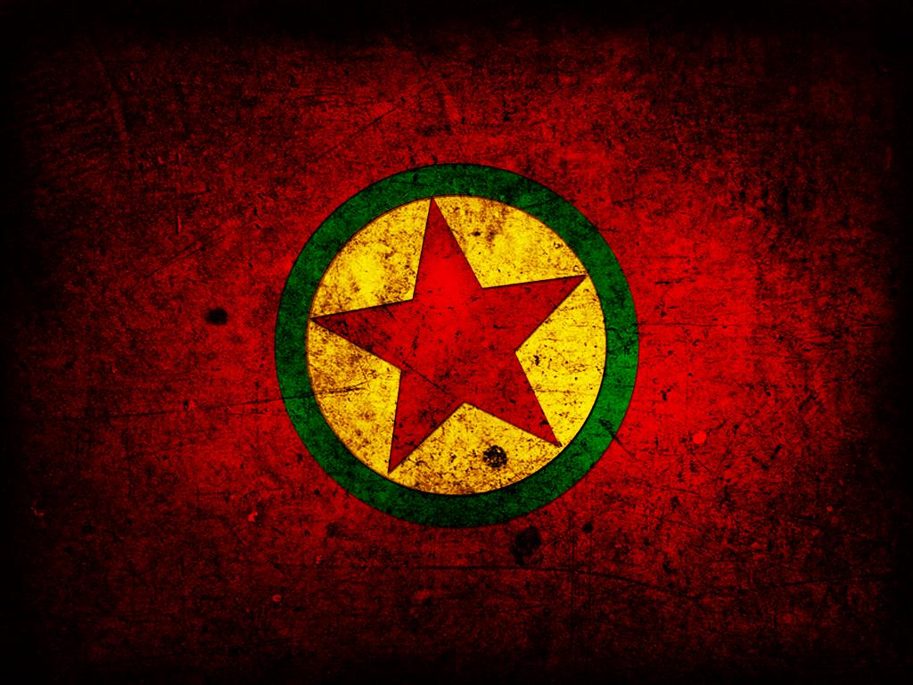 PDK Yönetimi Kurulu Üyesi: PKK yöneticilerinin bugünlerdeki tüm açıklamalarındaiç savaşkokusu gelmekte
