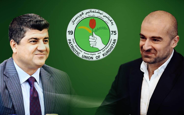 """KYB Eşbaşkanı Pavel Talabani Kerkük Valiliği görevine bir Türkmen adayın atanacağına ilişkin yaptığı açıklamada, """"Ciddi bir şey olarak da görmüyorum. Bu süreçte oldukça zor olduğunu söyleyebilirim. Kısaca başını bu konuyla ağrıtma"""" dedi. Kürdistan Yurtseverler Birliği (KYB) Eşbaşkanı Pavel Talabani, birçok medya kuruluşunun bulunduğu ortak yayınında gündeme dair soruları yanıtladı. Geçtiğimiz günlerde Kerkük Valilik görevini vekaleten yürüten Rakan Cıburi'nin yerine Kerkük Merkez Kaymakam Vekili Türkmen Felah Yaycı'nın getirileceği haberleri yayımlanmıştı. Bir gazetecinin, """"Bölgesel ülkeler Kerkük valiliğine bir Türkmen adayın atanması için girişimde bulunduğuna dair bazı iddialara var, siz bu girişimlerden haberdar mısınız? Bu konuda tutumunuz ne olacak? Sorusuna KYB Eşbaşkanı Pavel Talabani şöyle yanıt verdi: """"Bu konuda çok fazla yorum yapılıyor ancak ben size açık söyleyeyim bu kolay bir şey değildir. Bana göre bu hususta bütün Kürt tarafların kendi program ve planları var. Bu süreçte ben ciddi bir şey olarak da görmüyorum. Bu süreçte oldukça zor olduğunu söyleyebilirim. Kısaca söyleyeyim başınızı bu konuyla ağırtmayın."""" Rûdaw'ın edindiği bilgilere göre Mayıs 2018'deki seçimlerde Kerkük'ten milletvekili seçilen Vali Rakan Said Cuburi vekaleten yürüttüğü Kerkük Valilik koltuğunu devredecek. Kerkük'te Arap Siyasi Meclisi Koalisyonu ile Türkmen taraflar arasında daha önce varılan anlaşma çerçevesinde Kerkük Merkez Kaymakam Vekili Türkmen Felah Yaycı, Cuburi'den boşalan Valilik makamına getirilecek. Irak'ta Haziran 2021'de yapılması planlanan erken seçimlerden önce milletvekilliği görevini kaybetmek istemeyen Cuburi'nin görevini devretmek için tüm hazırlıklarını tamamlandığı öğrenildi. Irak'ta yasalara göre Vali görevden ayrıldığında yerine merkez kaymakamı görevi devralıyor. 16 Ekim 2017'de yaşanan olaylardan önce Kerkük'te valilik ve merkez kaymakamlık koltuğu Kürtlerin elindeydi. Ancak Irak ordusu ve Heşdi Şabi güçlerinin kenti kontrol etmesi ile Rakan Cuburi Bağd"""
